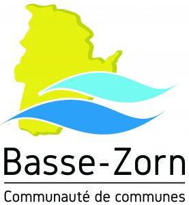 Logo CCBZ