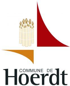 Logo Commune de Hoerdt
